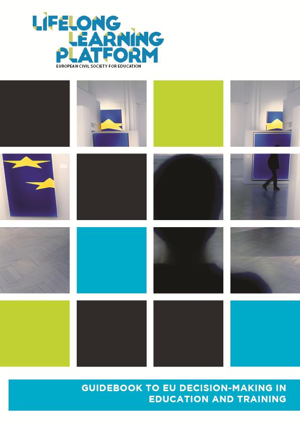 EU guidebook