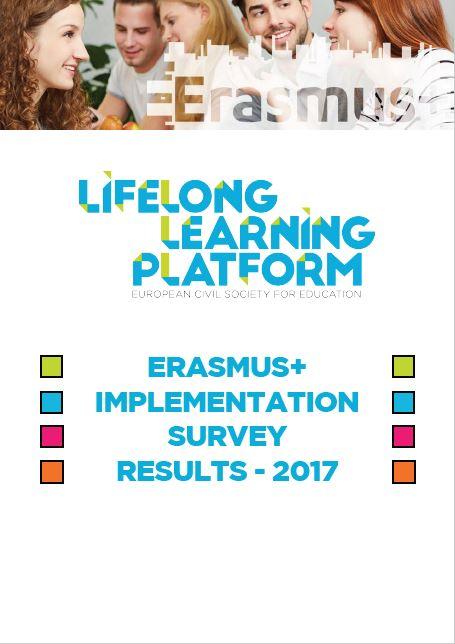 http://lllplatform.eu/lll/wp-content/uploads/2015/09/Erasmus-survey-report.jpg