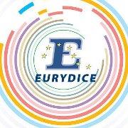 Eurydice-color-logo