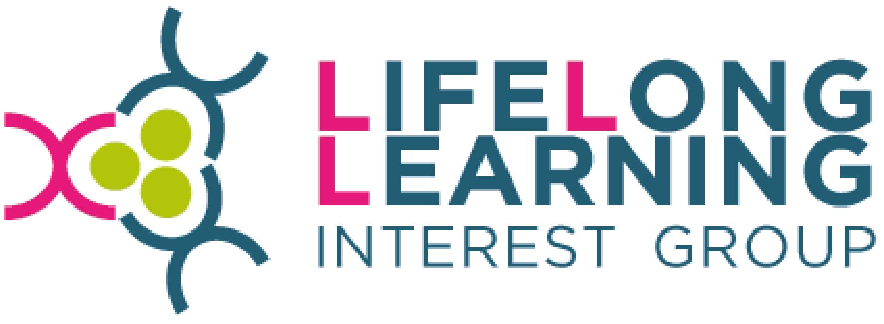 Interest group logo final