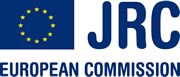 Joint_Research_Centre_(European_Commission)_(logo)