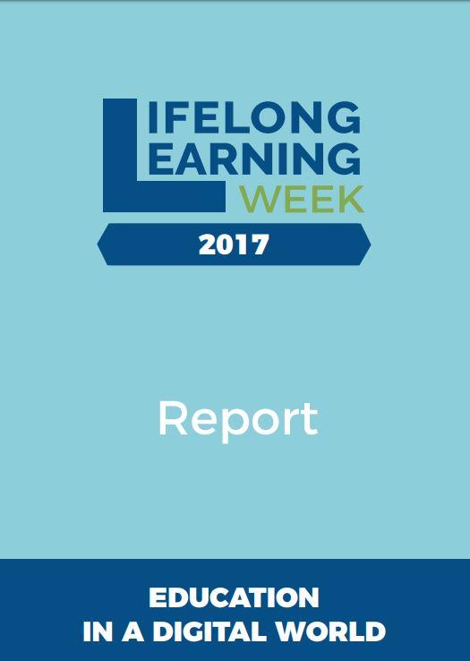 http://lllplatform.eu/lll/wp-content/uploads/2015/09/LLLWeek17-Report.jpg