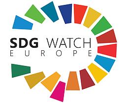 SDGS watch europe