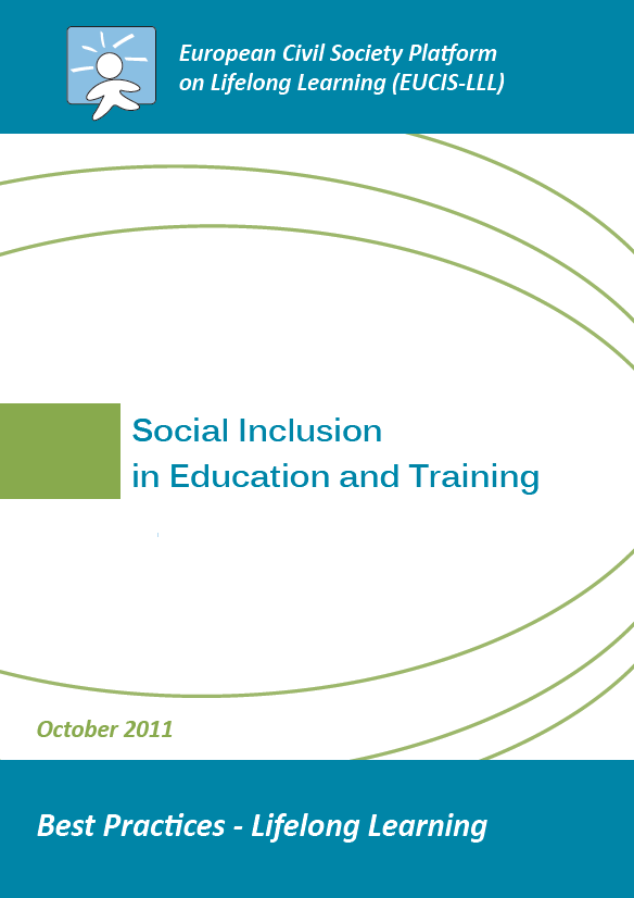 Social_Inclusion_cover