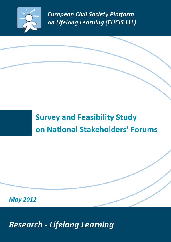 Survey-and-Feasibility-Study-on-National-Stakeholders-Forums