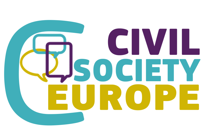 civil-society-logo2