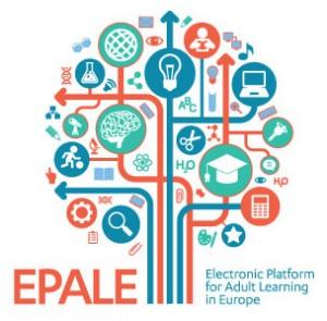 epale-logo-Q-web-300x295