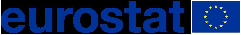 estat_logo