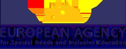 euroagency-logo_0