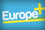 europe_plus_logo_no-credit
