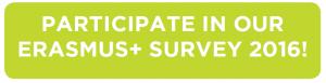 lllplatform_erasmus+ survey_2016