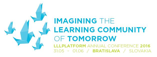lllplatform_logo_ac2016