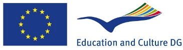 logo_DG_EAC