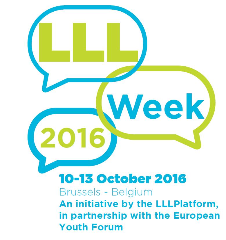 logo_lllweek_2016