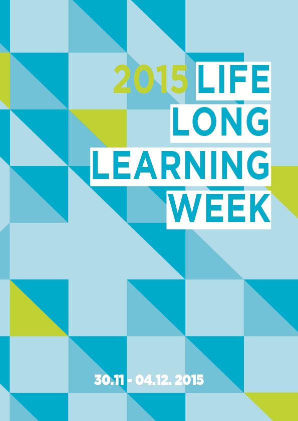 programme_lllweek2015_last minute changes