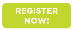 register now_green
