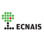 ecnais_logo