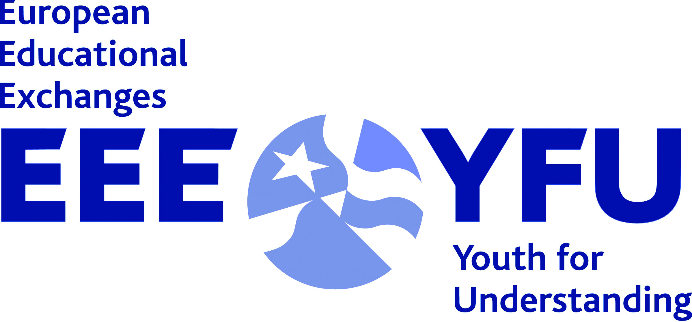 EEE-YFU
