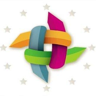 evta_logo