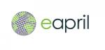 eapril_200