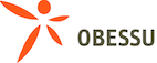 OBESSU_short