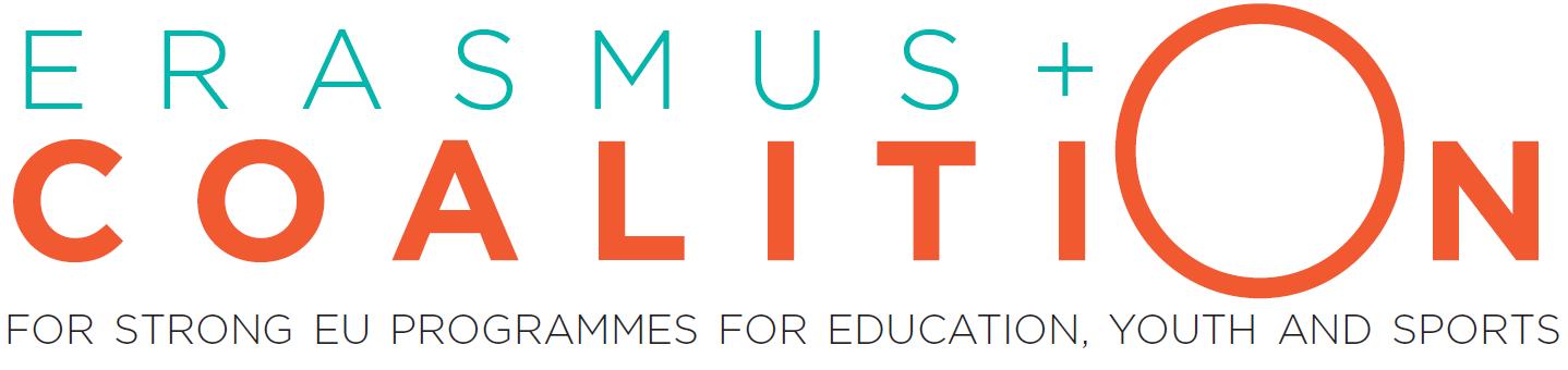 erasmus+coalition_logo