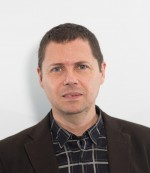 Gabriel-Rissola-Telecentre europe Director