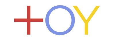 csm_toy-logo_3c5f0eed43