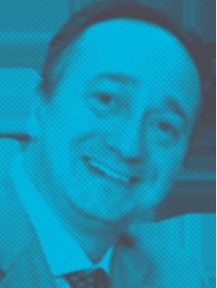 PasqualePolicastro