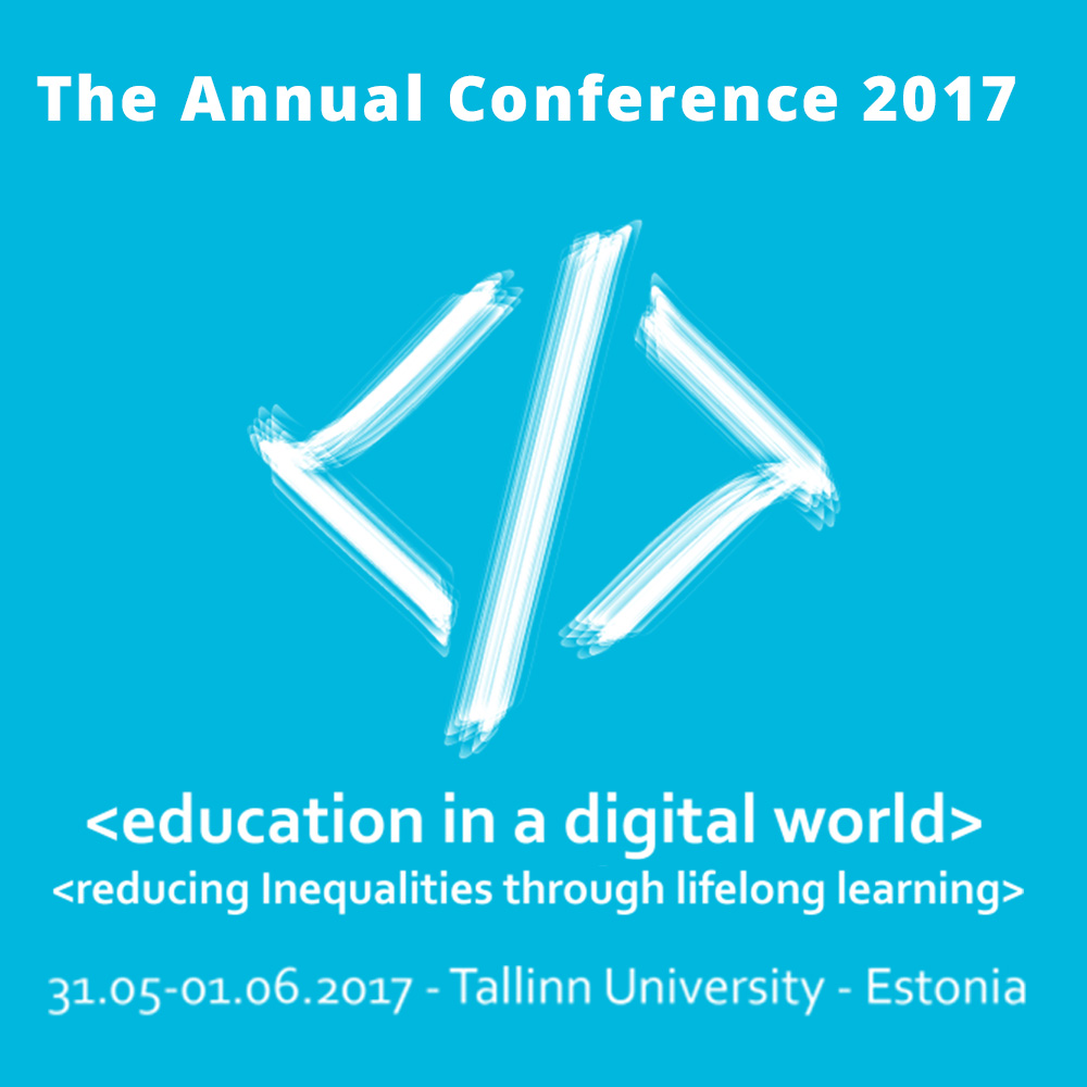 LLLP-Conference