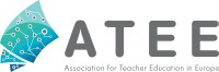 ATEE - Association for Teachers' Education in Europe