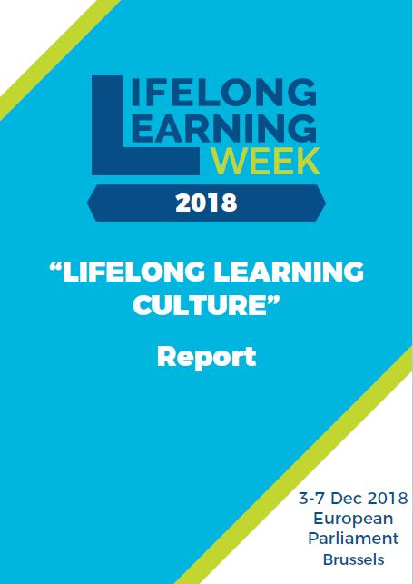 http://lllplatform.eu/lll/wp-content/uploads/2019/02/LLLWeek-report.png