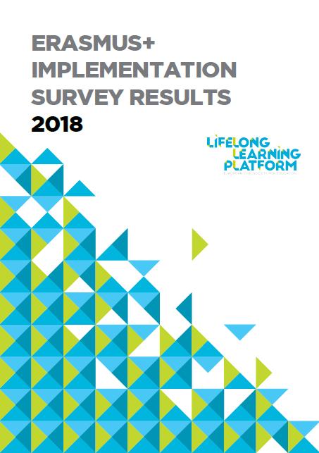 http://lllplatform.eu/lll/wp-content/uploads/2019/02/erasmus-survey-2018.png