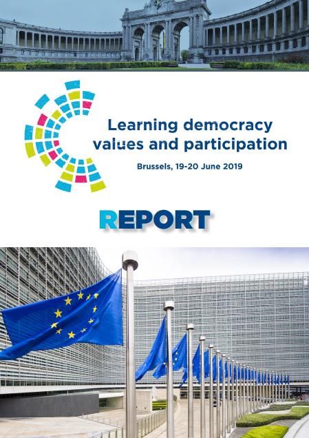 http://lllplatform.eu/lll/wp-content/uploads/2019/08/LLLPAC-report.png