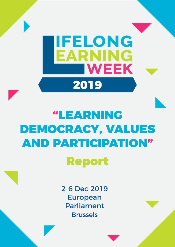 http://lllplatform.eu/lll/wp-content/uploads/2020/02/LLLWeek19_Report-724x1024.jpg