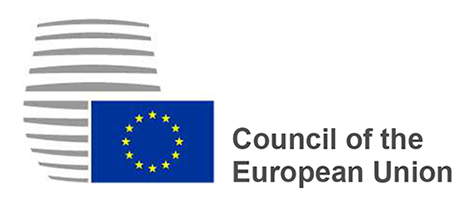 Council_of_EU