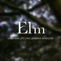 elm-logo-bg