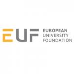 euf_logo png