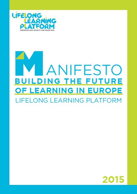 lllplatform-manifesto_2015