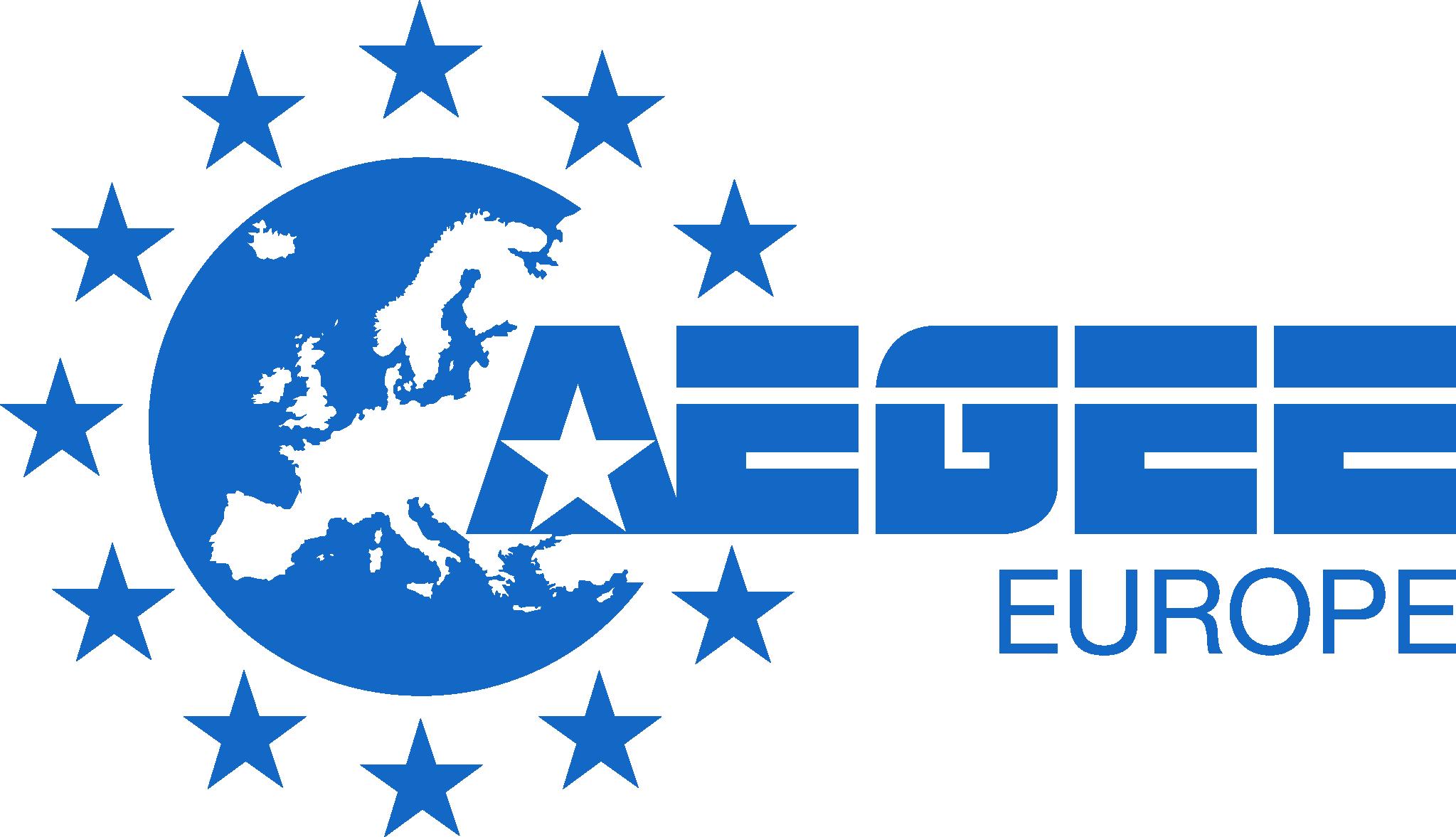 logo_rgb_blue_transparent