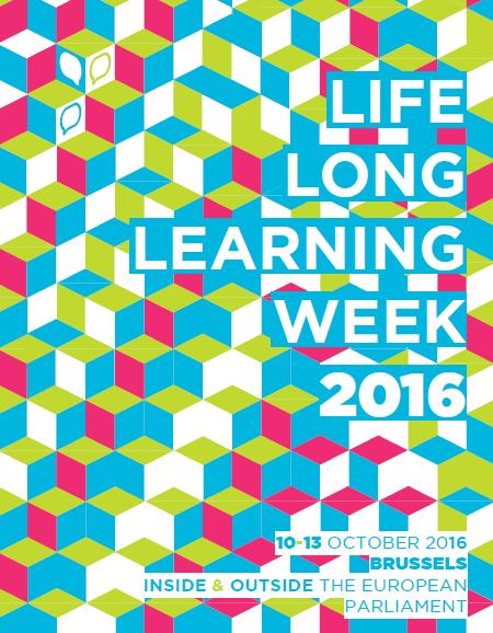programme_lllweek2016