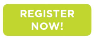 register now_green