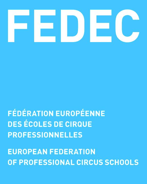 FEDEC_logo_bilingue_FR_EN_web