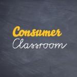 consumer classroom