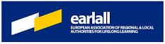 earlall