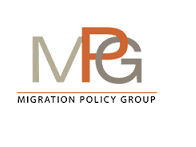 Migration Policy Group