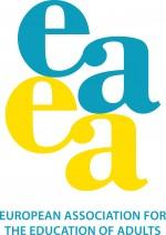 EAEA_logo_color