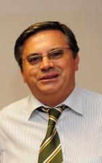 Luis Costa-EfVET