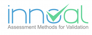 innoval-logo