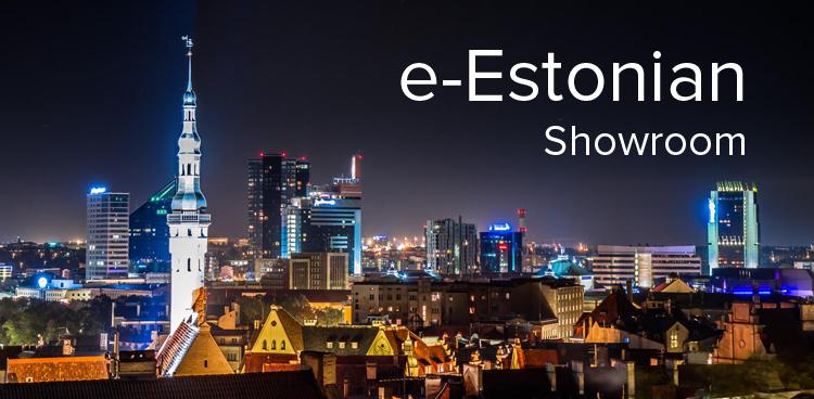 big_e-EShowroom